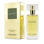 Estee Lauder Aliage Sport EDP Spray