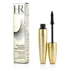 Helena Rubinstein Lash Queen Perfect Blacks Mascara - #01 Lasting Black