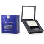 Estee Lauder Pure Color Envy Defining EyeShadow Wet/Dry - # 13 Silver Edge