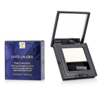 Estee Lauder Pure Color Envy Defining EyeShadow Wet/Dry - # 28 Insolent Ivory