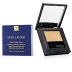 Estee Lauder Pure Color Envy Defining EyeShadow Wet/Dry - # 29 Quiet Power