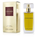 Estee Lauder Cinnabar Collection EDP Spray