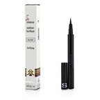 Sisley So Intense Eyeliner - #Deep Black