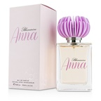Blumarine Anna EDP Spray