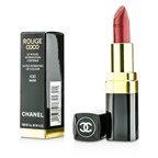 Chanel Rouge Coco Ultra Hydrating Lip Colour - # 430 Marie