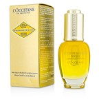 L'Occitane Immortelle Divine Youth Oil - Ultimate Youth Face & Decollete Oil