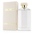 Stella McCartney Stella EDT Spray