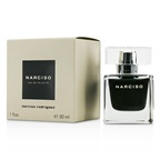 Narciso Rodriguez Narciso EDT Spray