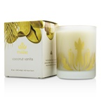 Malie Soy Candle - Coconut Vanilla