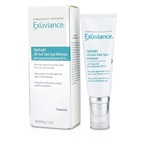 Exuviance OptiLight All Over Dark Spot Minimizer SPF25