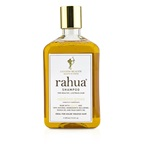 Rahua Shampoo (For Healthy, Lustrous Hair)
