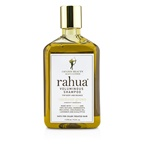 Rahua Voluminous Shampoo (For Body and Bounce)