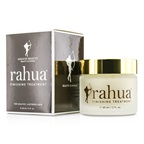 Rahua Finishing Treatment (For Healthy, Lustrous Hair)