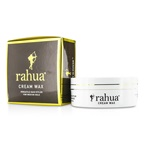 Rahua Cream Wax (For Medium Hold)