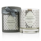 Durance Perfumed Handcraft Candle - White Camellia