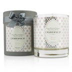 Durance Perfumed Handcraft Candle - Jasmine