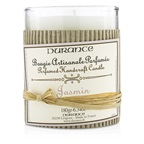 Durance Perfumed Handcraft Candle - Pomegranate