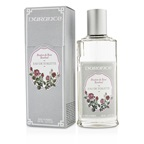 Durance Rosebud EDT Spray