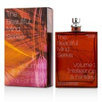 The Beautiful Mind Series Volume 1 - Intelligence & Fantasy Parfum Spray