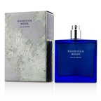 Escentric Molecules Boudicca Wode EDP Spray