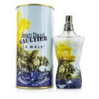 Jean Paul Gaultier Le Male Summer EDT Spray (2015 Edition)
