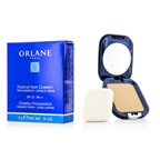 Orlane Compact Foundation SPF22 (Raidant Finish/Long Lasting) - #04 Dore