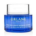 Orlane Extreme Line Reducing Re-Plumping Cream (Unboxed)