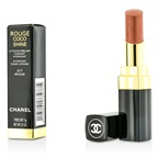 Chanel Rouge Coco Shine Hydrating Sheer Lipshine - # 477 Reveuse