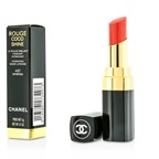 Chanel Rouge Coco Shine Hydrating Sheer Lipshine - # 497 Intrepide