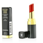 Chanel Rouge Coco Shine Hydrating Sheer Lipshine - # 507 Insoumise