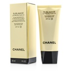 Chanel Sublimage La Protection UV High Protection SPF 50