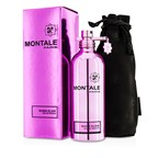 Montale Roses Elixir EDP Spray