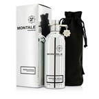 Montale Wood & Spices EDP Spray