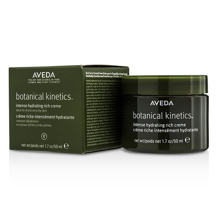 Aveda Botanical Kinetics Intense Hydrating Rich Creme