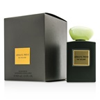 Giorgio Armani Prive Eau De Jade EDP Spray