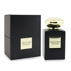 Giorgio Armani Prive Rose D'Arabie EDP Intense Spray