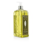 L'Occitane Verveine (Verbena) Shower Gel
