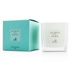 Acqua Dell'Elba Scented Candle - Mare