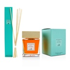 Acqua Dell'Elba Home Fragrance Diffuser - Note Di Natale
