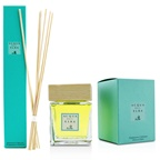 Acqua Dell'Elba Home Fragrance Diffuser - Brezza Di Mare