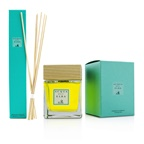 Acqua Dell'Elba Home Fragrance Diffuser - Costa Del Sole