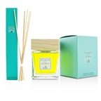 Acqua Dell'Elba Home Fragrance Diffuser - Limonaia Di Sant' Andrea