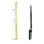 Elizabeth Arden Beautiful Color Natural Eye Brow Pencil - # 02 Natural Beige