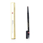 Elizabeth Arden Beautiful Color Precision Glide Lip Liner - # 08 Framboise