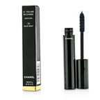 Chanel Le Volume De Chanel Mascara - # 70 Blue Night