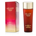 Estee Lauder Nutritious Vitality8 Radiant Dual-Phase Emulsion