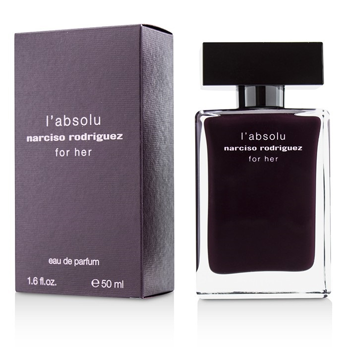 Narciso Rodriguez L'Absolu For Her EDP Spray