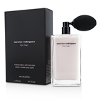 Narciso Rodriguez For Her EDP with Atomizer (Limited Edition)