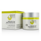 Juice Beauty Green Apple Peel Nightly Brightening Pads