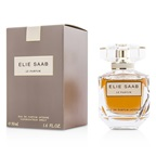 Elie Saab Le Parfum EDP Intense Spray